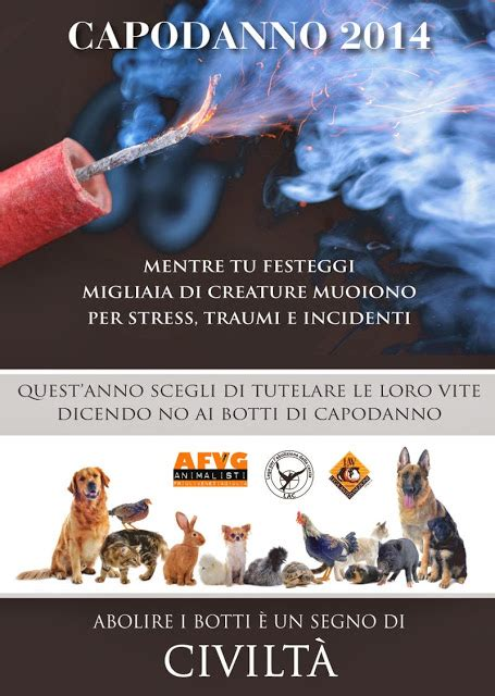 spett le ufficio personale animalisti fvg lettera aperta al sindaco di pordenone