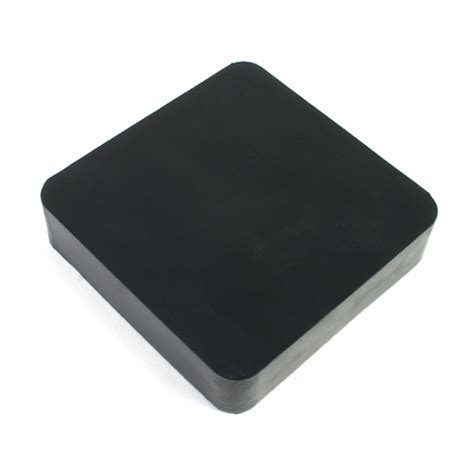 rubber bench rubber bench block
