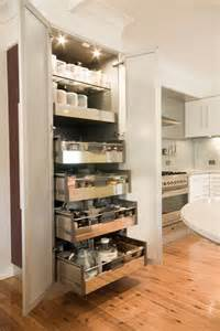 blum pantry drawers hacks