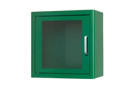 wandschrank defibrillator aed defibrillator wandschrank aus metall arky