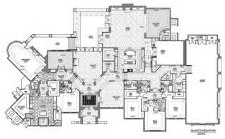 luxury mountain home floor plans nail floor design plans joy studio design gallery best design