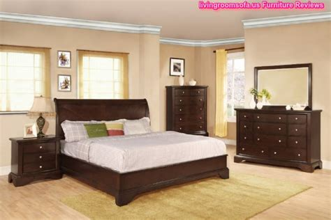 cheap bedroom furniture ideas decorative cheap bedroom furniture design ideas in the world
