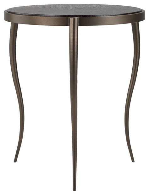 side table definition what is brinkley circular side table side tables furniture