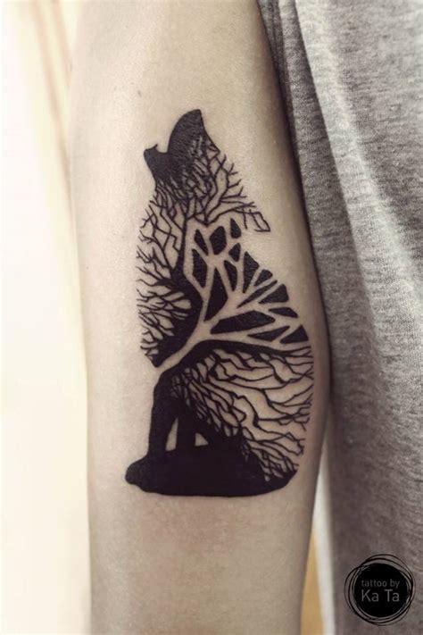 best tattoo artist in ta ka ta artist