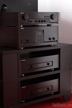 akai gx  reel  reel tape recorder electro