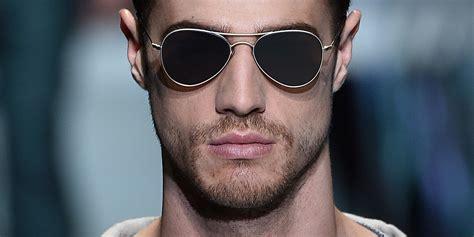 best looks for men 2015 the best men s sunglasses looks for summer huffpost