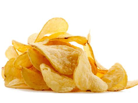 research finds chips unhealthy on every level