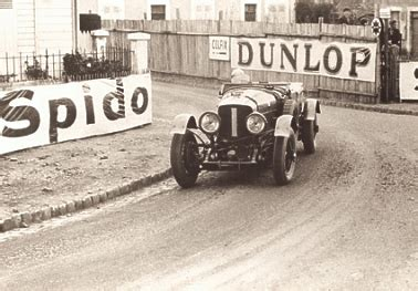 le mans 1930 39 the official history of the world s greatest motor race books bentley bentley and its le mans history