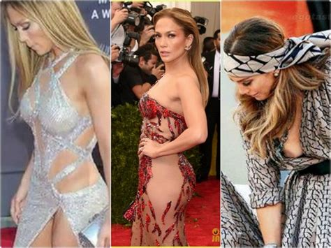 No Details On Jlo by The Gallery For Gt Basic Instinct Leg Cross