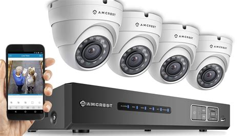 10 best security cameras top 10 best security cameras to buy 100
