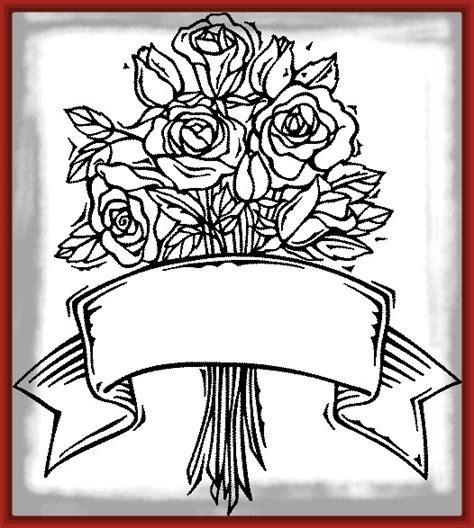 imagenes de rosas hermosas para dibujar imagenes de rosas rojas hermosas para dibujar archivos