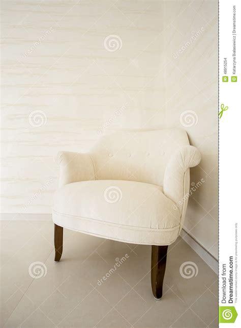 weicher stuhl bequemer weicher stuhl stockfoto bild 48915254