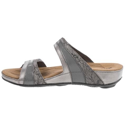 romika sandals romika fidschi 36 sandals for save 62