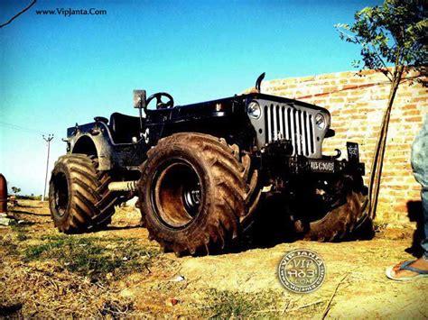punjabi jeep punjabi jeep bullet www pixshark com images galleries
