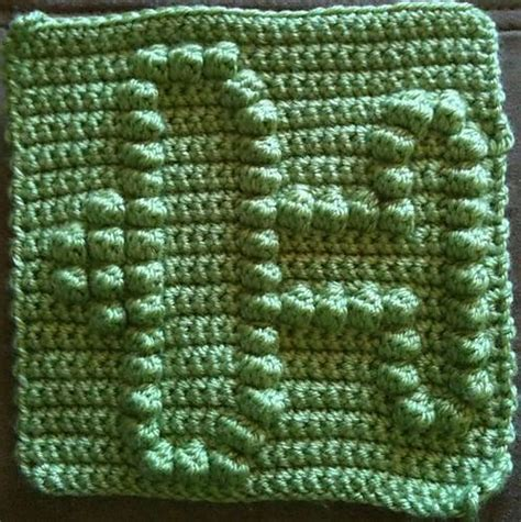 17 best images about crochet stitches stitch patterns on 17 best images about bobble stitch crochet patterns on