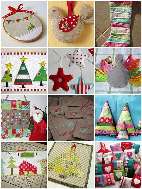 cool christmas crafts christmas crafts pinterest