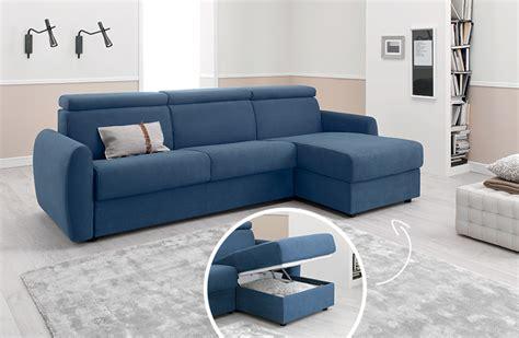 divano letto comodo come scegliere un divano letto matrimoniale comodo