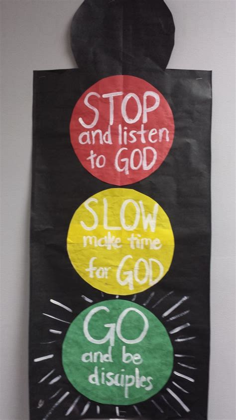 Sunday School Decorations by 25 Best Ideas About Sunday School Decorations On