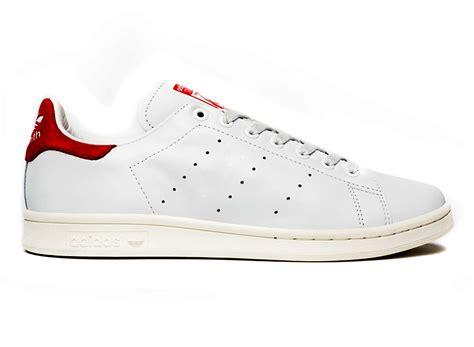Adidas Stansmith New Termurah 01 adidas originals stan smith release date sneakernews