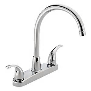 Peerless Faucet Repair Parts 301 Moved Permanently