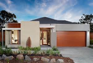 Four Bedroom House Plans find out about building with hebel from metricon homes