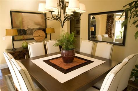 Dining Room Feng Shui by Feng Shui Articles Interiors Dining Room