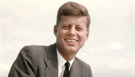biography john f kennedy president kennedy library plans year of centennial events