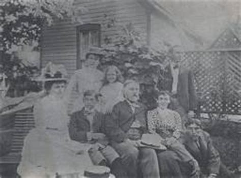 Kansas Birth Records Genealogy Bruce Family Lineage House Of Bruce Research Autos Post