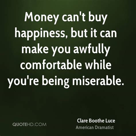 Money Cannot Buy Happiness Essay by What Are Some Reasons Why Money Can T Buy Happiness Writersgroup580 Web Fc2