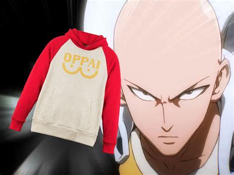 miliki hoodie oppai miliki saitama punch man