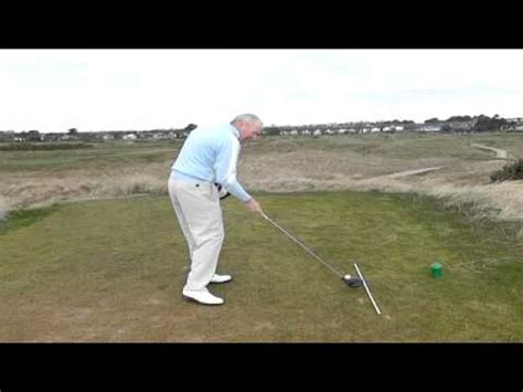 power golf swing tips golf swing tips increase power by hitting from the
