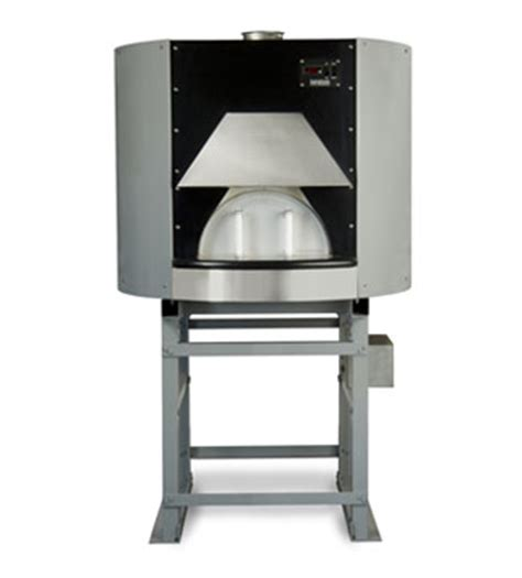 earthstone ovens for sale broshops09 pizza oven earthstone 90 pagw list price 9 854 00