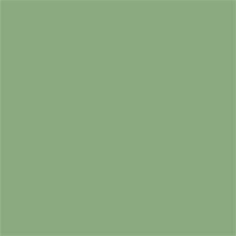 chopsticks paint color sw 7575 by sherwin williams view interior and exterior paint colors and