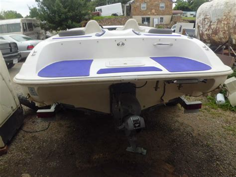 scarab boats for sale usa wellcraft scarab 1998 for sale for 8 500 boats from usa