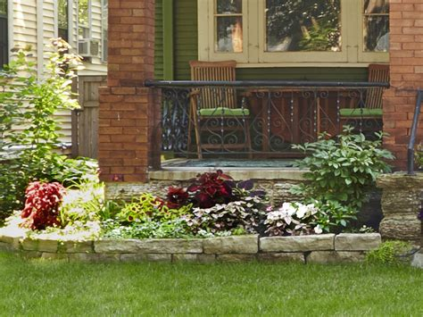 curb appeal plants 12 ideas for adding curb appeal diy landscaping