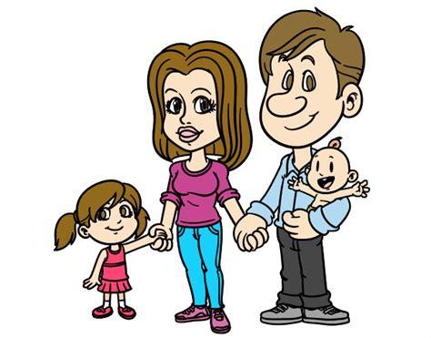 imagenes de la familia wayans 174 im 225 genes y gifs animados 174 im 193 genes de la familia