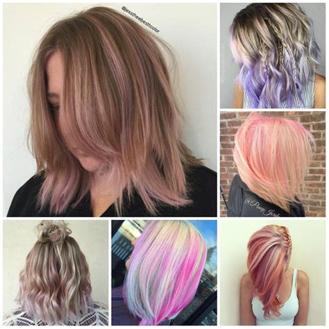 adding color to braids for highlights marvelous blonde hair color shades u how to go matrix