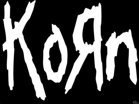 imagenes korn 3d korn logo wallpaper wallpapersafari