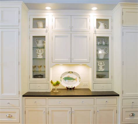 Kitchen Cabinets Door Fronts Kitchen Cabinet Doors With Glass Fronts Door Design Ideas On K C R