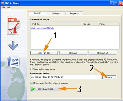 software convert pdf to word kaskus free download pdf to word converter full version