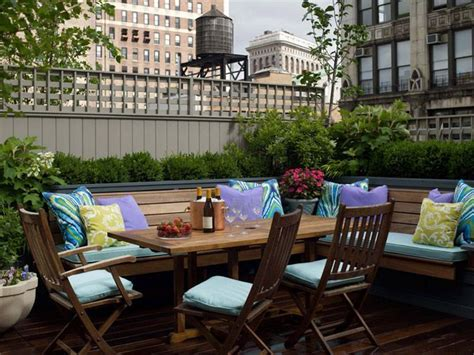 outdoor banquette 10 best images about deck railings on pinterest deck