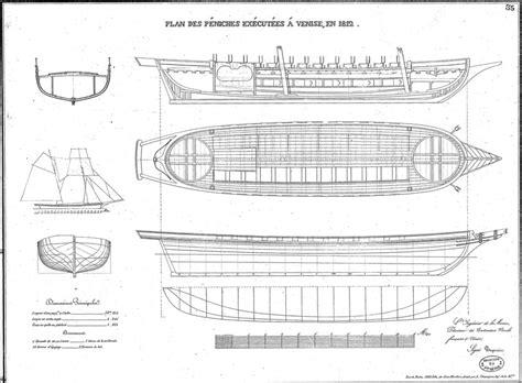 boat hull drawing ship hull diagram wiring diagram schemes