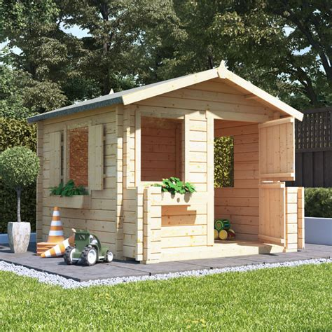 sheds direct buy garden buildings uk