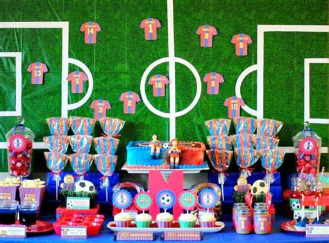 facebook themes barcelona 38 best images about fc barcelona party theme barca