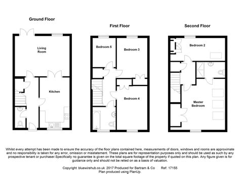 easton neston floor plan 100 easton neston floor plan russian billionaire leon max and his six foot tall blonde