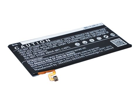 samsung battery a8 price replacement battery for samsung galaxy a8 sm a8000 galaxy a8 duos samsung gal batterybuyer