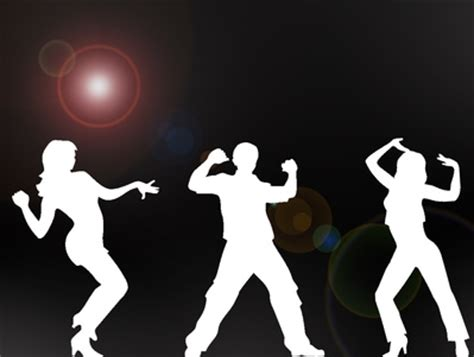 dance pop music the very best of dance pop songs for 2013 random story