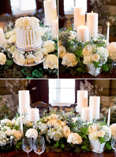 17 best images about formal decorating ideas on manzanita wedding and tea