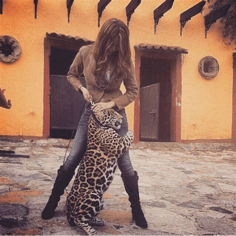 hot chick from narcos mexico the crazy narco instagram photos of mexico s drug cartels