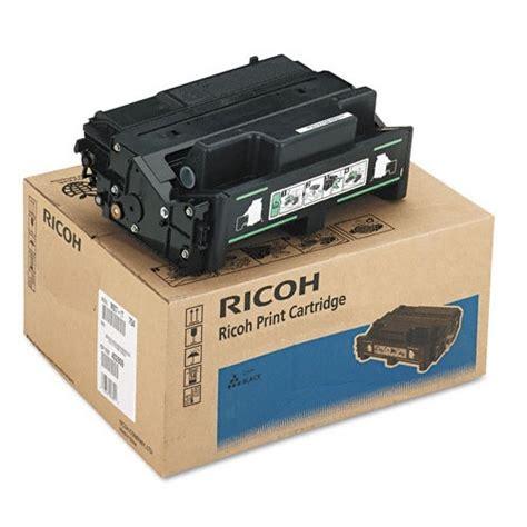 Toner Ricoh ricoh aficio sp 5200dn toner cartridges